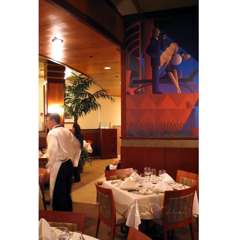 Avenida dining 01_800