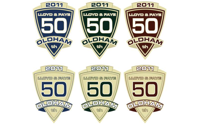 Oldham50