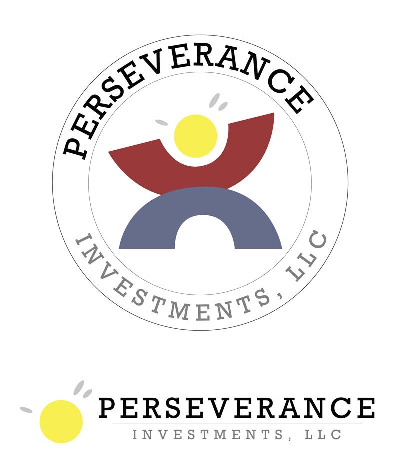 Perseverance_logo_800