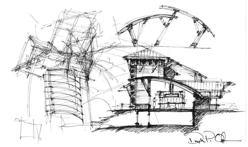 Residential_sketch_01_800