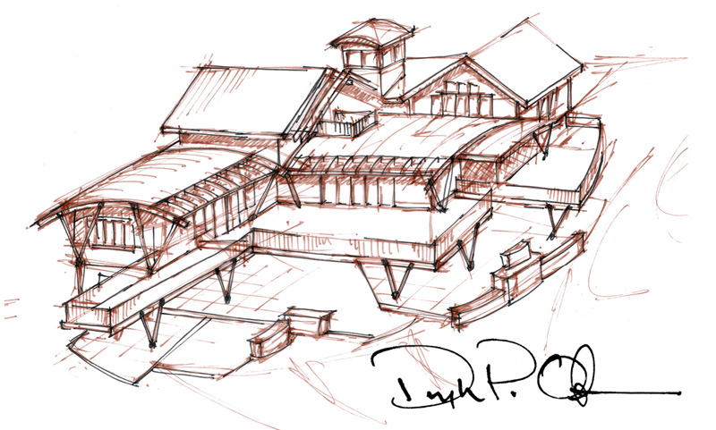 Residential_sketch_03_800