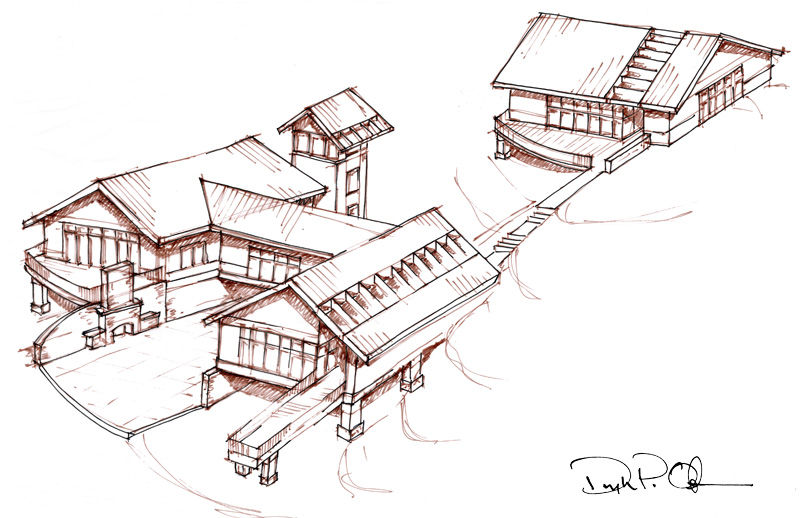 Residential_sketch_04_800