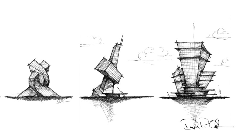 Tower_Sketches_02