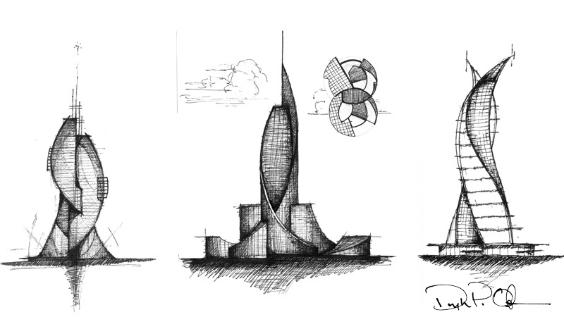 Tower_Sketches_03