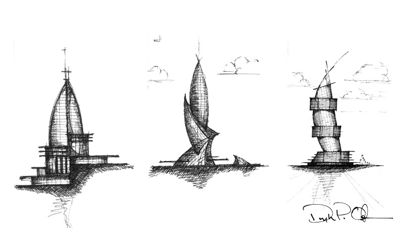 Tower_Sketches_04