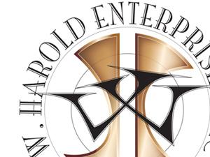 W. Harold Enterprises