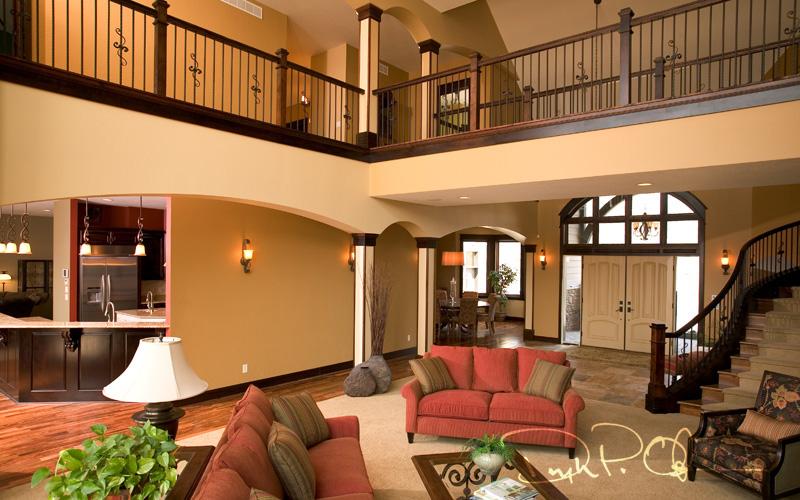 Westphal_Living_Room_800