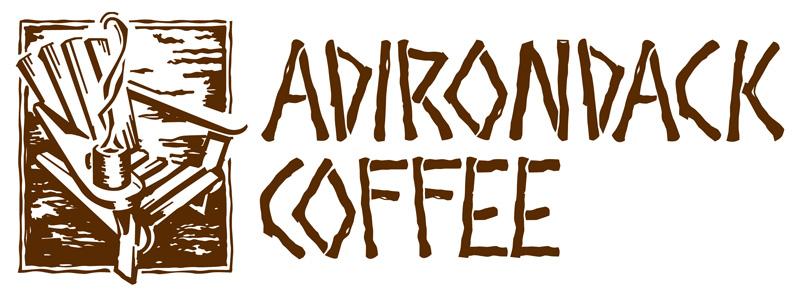 Adirondack_Coffee_01_800