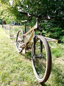 Mountain_Bike_001_Aug_2013_1200
