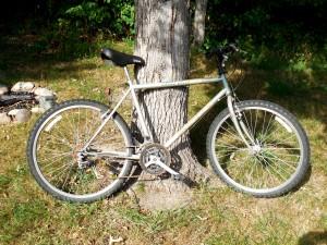 Mountain_Bike_019_Aug_2013_1200