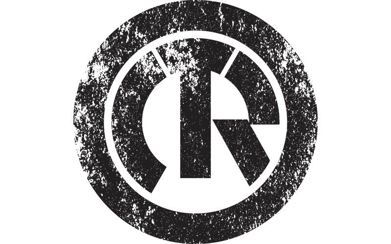 CTR_grundge_simple_800