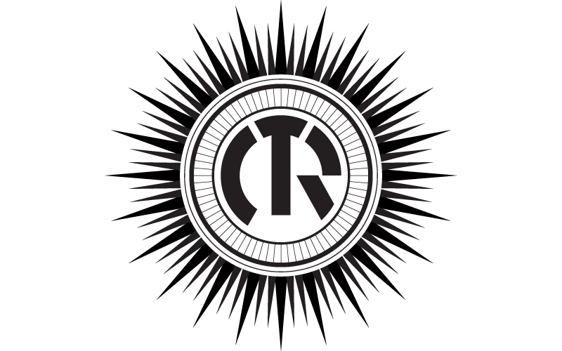 CTR_sunburst_800