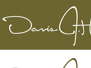 Davis J. Hennes, LLC
