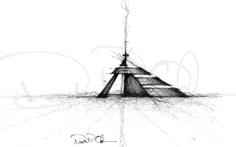 pyramid_reimagined_01_800